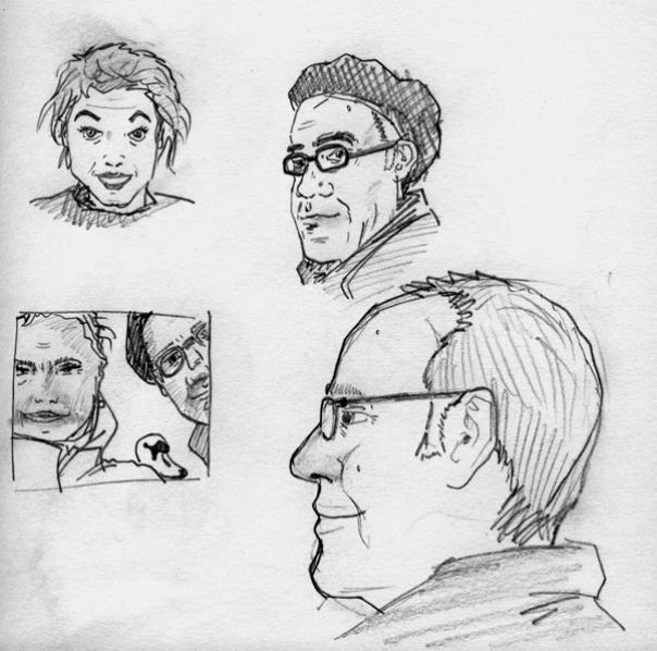 skizzen-portrait-mann-frau-gemischt