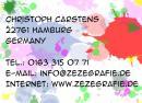 kontaktadresse