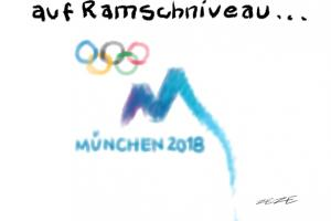 cartoon--olympia-bewerbung
