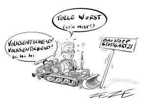 kretschman-stuttgart21-volksabstimmung-schadenfreude